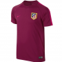 Atlectico Madrid Training top 16:17