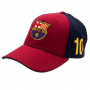 barcelona-embroidered-cap-messi
