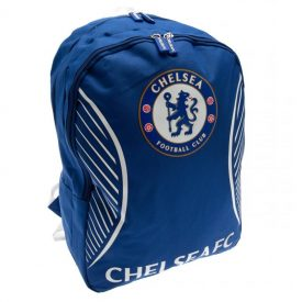Chelsea Fc Archieven Football Store