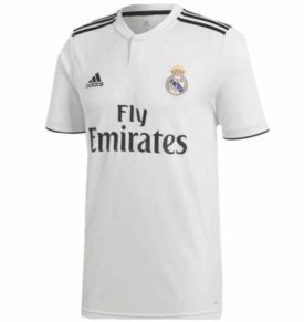 9fb24e862 Online Real Madrid Shopping   Footballstore.be - Football Store Belgium